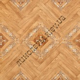На фото Palladio  2