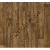 На фото Stock Oak Plank 640D