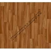 На фото Mocco Beech Plank 662M