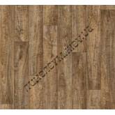 На фото Stock Oak Plank 666M