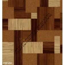 Линолеум Grabo Terrana 16S 4197-254