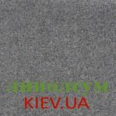 На фото Kara 09m