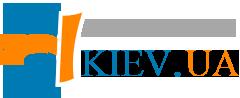 Купить линолеум в Киеве